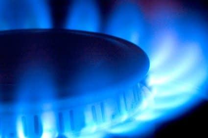Gasversorger wechseln + Hotelgutschein
