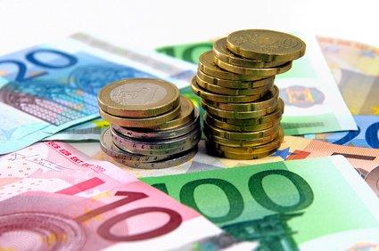 Tagesgeldzinsen steigen wieder