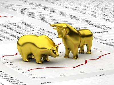 In Xetra Gold investieren