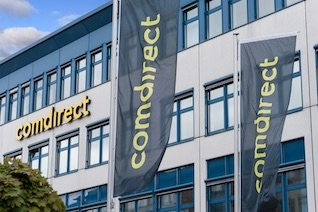 comdirect 3,5% Zins Aktion