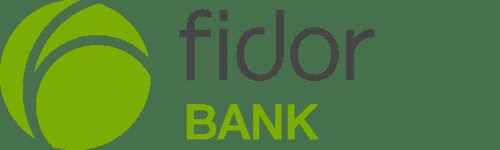 Das Smart Girokonto der Fidor Bank