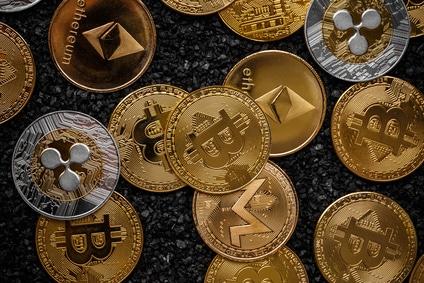 Cloud-Mining – lohnt es noch oder Kryptowährungen vor dem Aus?